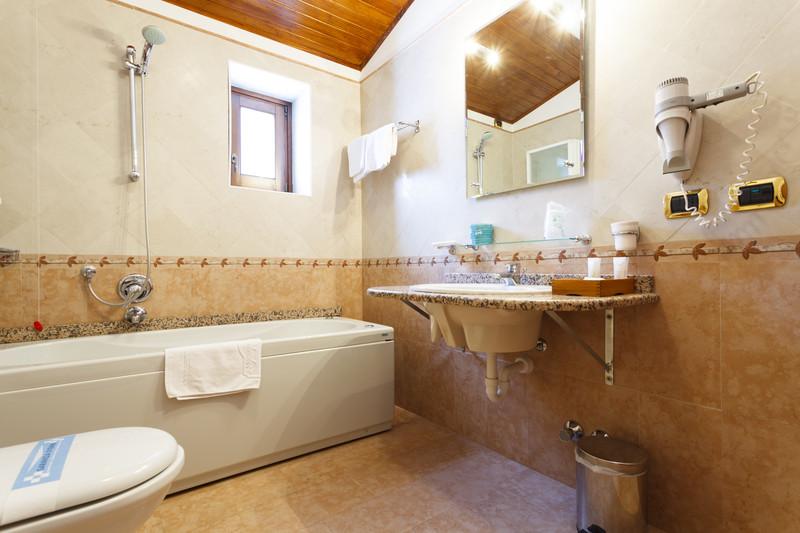 bagno-suite-1