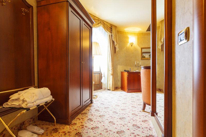 bagno-suite-2