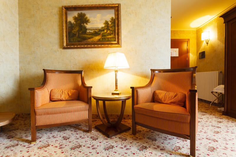 luxor-suite-11