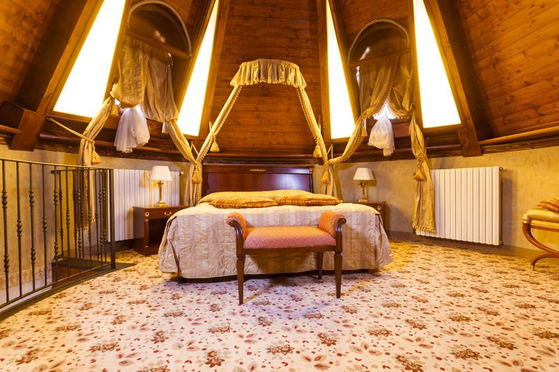 luxor-suite-15