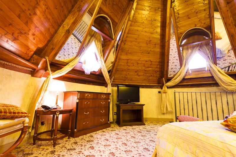 luxor-suite-4
