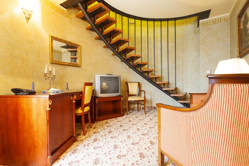 luxor-suite-6