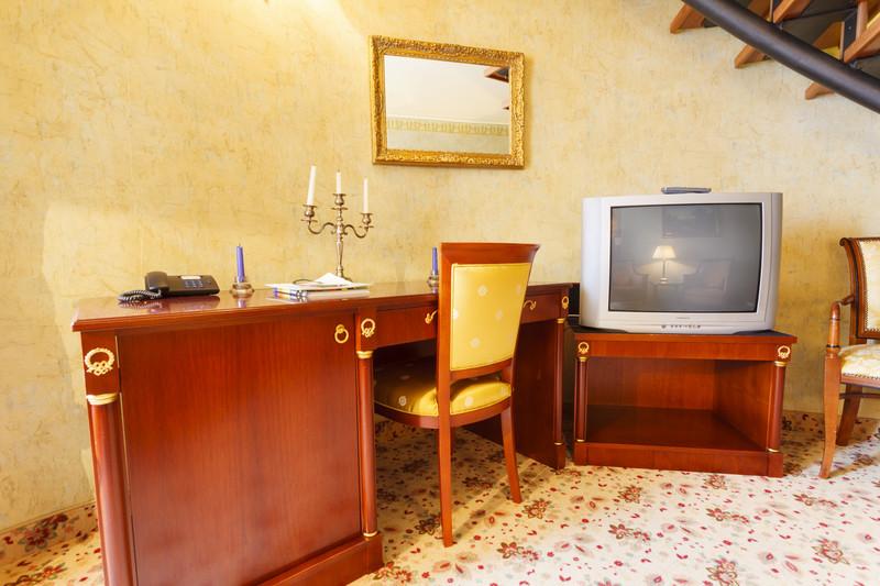 luxor-suite-7