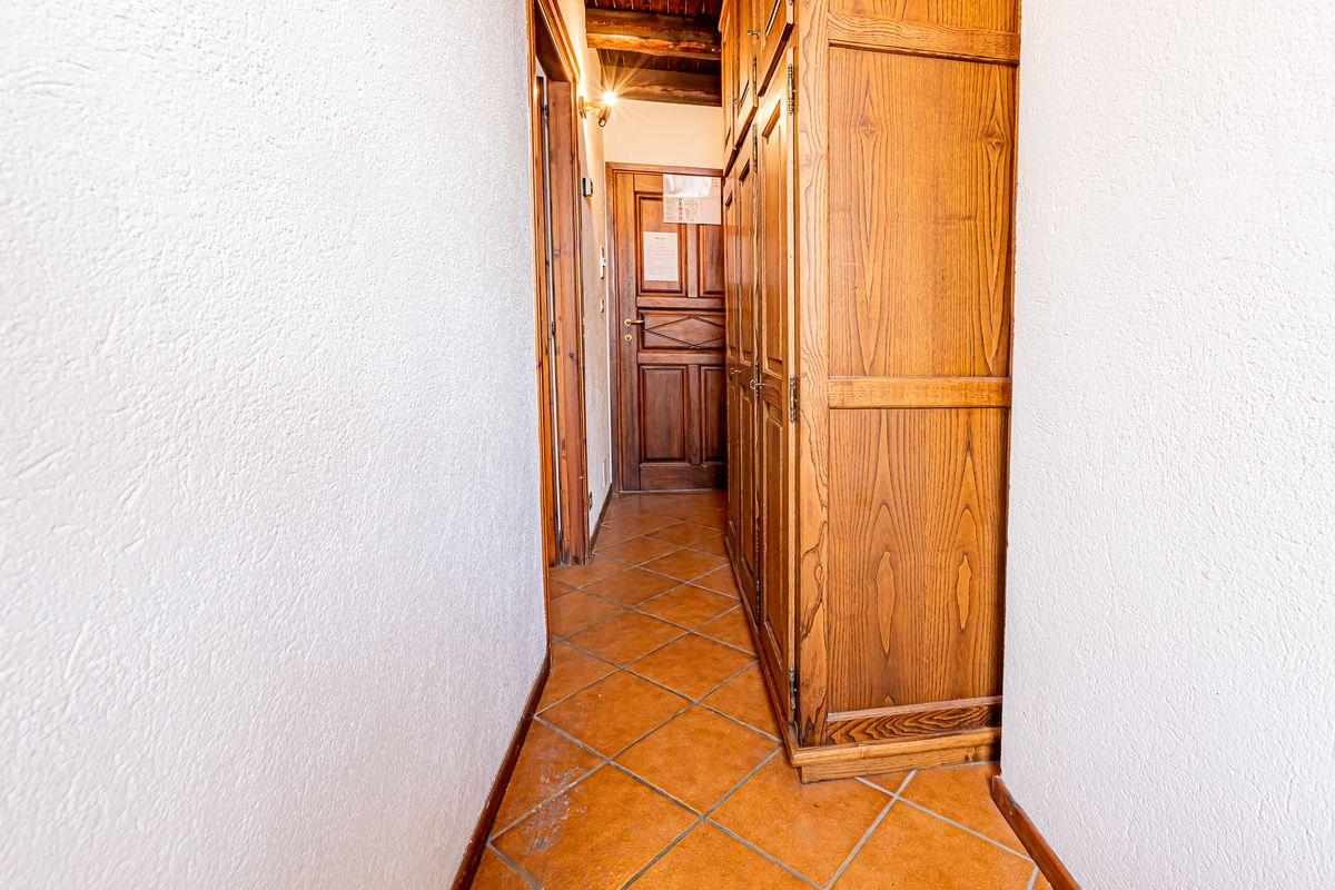 appartamento-13_1200