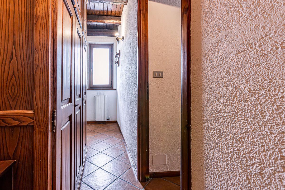 appartamento-14_1200