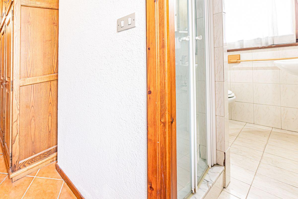 appartamento-15_1200