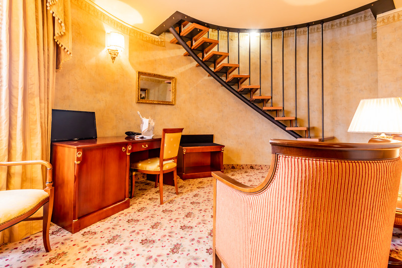 luxor-suite-5