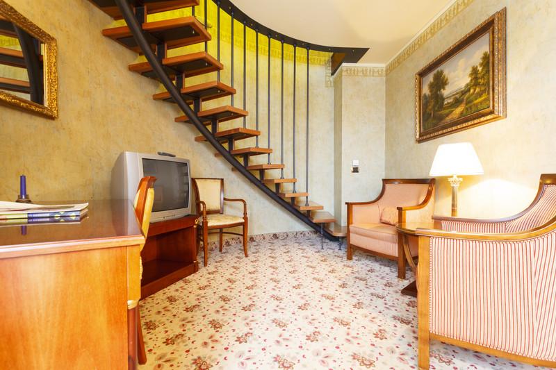 luxor-suite-12