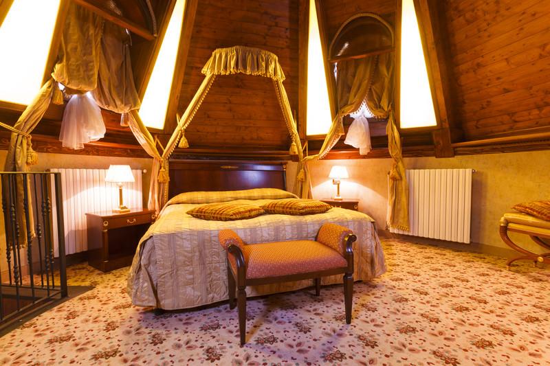 luxor-suite-8