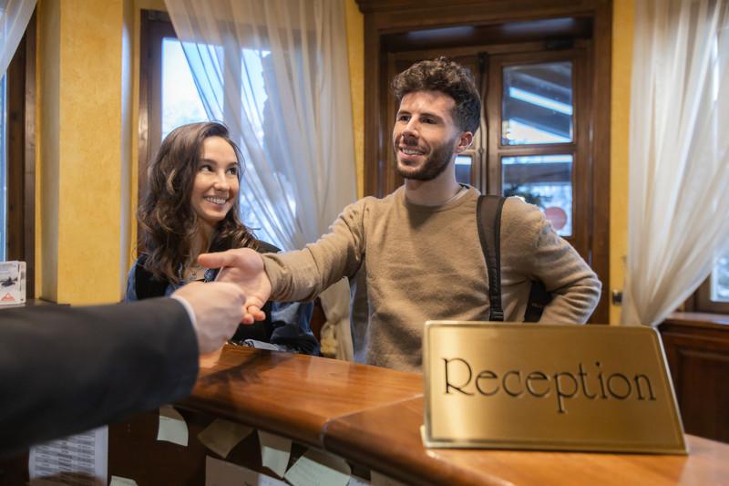 reception-modelli-2